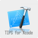eyechatch_xcode_tips-300x300